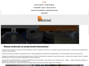 blachmet.pl